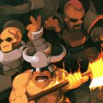 Hero Siege: Pocket Edition 5.4.9 Mod Apk (Full Unlocked)