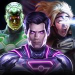 Injustice 2  Mod Apk 5.0.0 (Unlimited Money/Gems)
