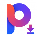 Phoenix Browser 7.9.3.3210 Apk Mod (Unlocked/Premium)