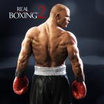 Real Boxing 2 Mod Apk 1.14.6 (Unlimited Diamond/Mod Money/Gold)