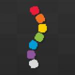 SNKRX 1.25 Mod Apk (Unlocked)