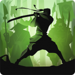 Shadow Fight 2 2.14.2 Mod Apk Unlimited Everything