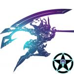 Shadow of Death: Dark Knight Mod Apk 1.100.4.0 Unlock All Characters