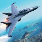 Sky Gamblers-Infinite Jets Mod Apk 1.0.0 (Full Paid)