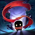 Soul Knight Mod Apk 3.2.7 (Unlimited Money/Mod Menu/Free Shopping)