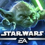 Star Wars: Galaxy of Heroes Mod Apk 0.24.796425 Unlimited Energy