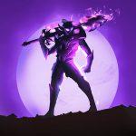 Stickman Legends-Shadow Fight 2.4.94 Mod Apk