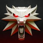 The Witcher: Monster Slayer  Mod Apk 1.0.111 Mod Menu