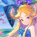Trials of Mana Mod Apk 1.0.2 (Full Unlocked)