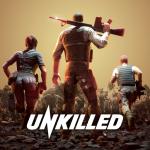 Unkilled Mod Apk 2.1.4 (Unlimited Ammo/Money)