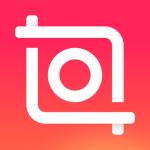 InShot Pro Mod Apk 1.752.1332 (All Unlocked/Without Watermark)