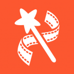 VideoShow Video/Photo Editor Mod Apk 9.3.0 rc No Watermark