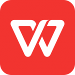WPS Office Mod Apk 14.6.1 For Android