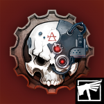 Warhammer 40000 Mod Apk 1.0.1 (Full Unlocked/Paid)