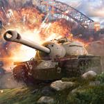 World of Tanks Blitz Apk Mod 8.1.0.670 Unlock All Tanks/Unlimited Gold