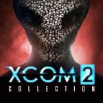 XCOM 2 Collection 1.5RC13 Mod Apk (Full Paid)