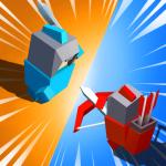 Art of War: Legions Mod Apk 4.8.0 Unlimited Money/Gems