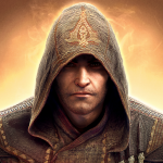 Assassin's Creed Identity Mod Apk 2.8.3 (Unlimited Money)