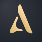 Audio Evolution Mobile Studio Mod Apk 5.0.8.7 (Full Paid)