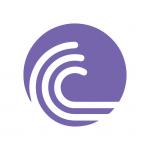 BitTorrent® Pro Mod Apk 6.6.5 (Full Unlocked)