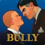 Bully: Anniversary Edition Mod Apk 1.0.0.18 (Cheat Mod Menu)