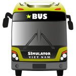 Bus Simulator Vietnam Mod Apk 6.1.5 (Unlimited License/Money/Bus)