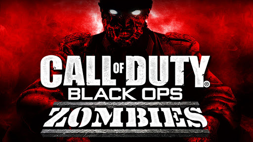 Call of DutyBlack Ops Zombies Apk Mod 1