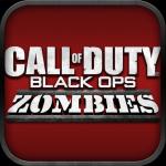 Call of Duty:Black Ops Zombies Mod Apk 1.0.11 (Mod Menu)