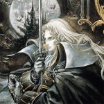 Castlevania: Symphony of the Night  Mod Apk 1.0.1 (Mod Menu)