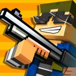 Cops N Robbers Mod Apk 10.7.3 Unlimited Gems/Money