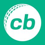Cricbuzz Pro IPL Live Scores 2021 Mod Apk 5.03.06 (Premium Unlocked/No Ads)