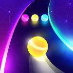 Dancing Road Mod Apk 1.8.6 (Premium/Free Shopping)