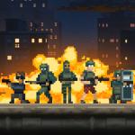 Door Kickers: Action Squad Mod Apk 1.0.71 (Unlimited Stars/Money)