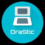 DraStic DS Emulator Mod Apk r2.5.2.2a (Full Paid/No License)