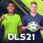 Dream League Soccer 2021 Mod Apk 8.30 Unlimited Diamonds