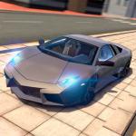 Extreme Car Driving Simulator Mod Apk 5.3.2p2 All Cars Unlocked