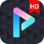 FX Player Pro Mod Apk 2.9.3 (Premium Unlocked)