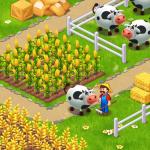 Farm City Mod Apk 2.8.31 (Unlimited Money/Cash/Coins)