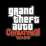 GTA: Chinatown Wars  Mod Apk 1.04 (Mod Menu)