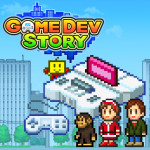 Game Dev Story Mod Apk 2.4.2 (Mod Menu/Ful Unlocked)