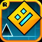 Geometry Dash Mod Apk 1.021 (Unlimited Everything)