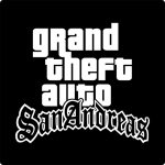 Grand Theft Auto: San Andreas  Mod Apk 2.00 (Unlimited Health)