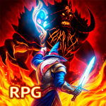 Guild of Heroes Mod Apk 1.119.3 (Free Shopping/Unlimited Diamond)