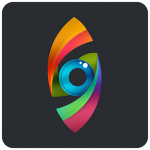 InMyStalker Premium Mod Apk 1.0 (InStalker/No Ads)