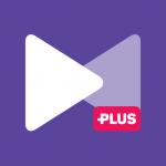 KMPlayer Plus 31.07.280 Mod Apk (Premium/Full Paid)