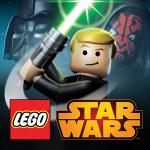 LEGO Star Wars: TCS Mod Apk 2.0.0.5 (All Unlocked/Unlimited Coins)