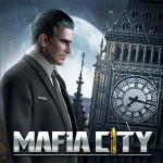 Mafia City Mod Apk 1.5.805 Unlimited Gold & Coins