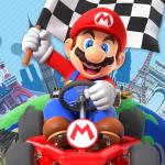 Mario Kart Tour Mod Apk 2.10.0 (Unlimited Rubies/Money)