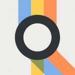 Mini Metro Mod Apk 2.48.0 (Latest Version/Unlock All)