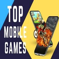 Most Popular Smart Mobile Games